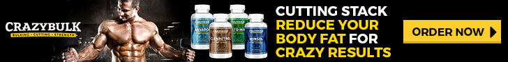 Clenbutrol: Weight Loss Aids Increase Metabolic Rate?
