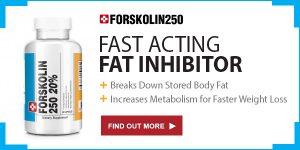 Is Forskolin 250 safe?