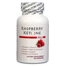 Raspberry ketones- Pure Weight Loss Metabolism Booster?